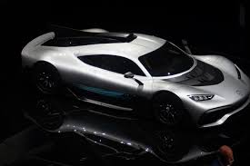 the amg project one may be built near mercedes f1 factory