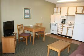 Comfort Suites In Salisbury Nc Affordable Suites Salisbury Updated 2017 Prices U0026 Hotel Reviews