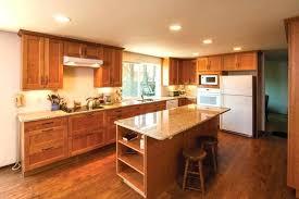 peinture meuble bois cuisine leroy merlin peinture meuble amazing bien peinture meuble cuisine
