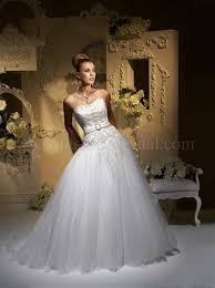 jasmine couture jasmine couture t345 8 s the wedding dress link