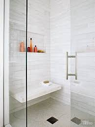 Vanity Bench For Bathroom by Best 25 Bathroom Bench Ideas Only On Pinterest Shower Seat