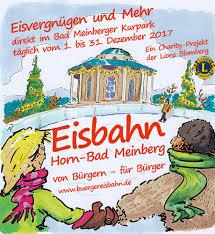 Wetter Horn Bad Meinberg Veranstaltungstipps Radio Lippe
