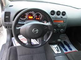 2010 nissan altima coupe quarter panel 2010 nissan altima for sale in dallas georgia 30132