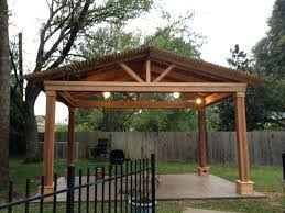 outdoor fireplace under covered patio outdoor fireplace covered