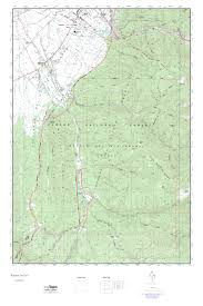 Map Of Taos New Mexico by Mytopo Ranchos De Taos New Mexico Usgs Quad Topo Map