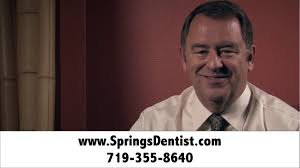 Teeth Whitening Colorado Springs Holistic Dentist U0026 Oral Surgery Colorado Springs Alternative