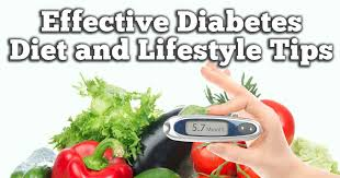 diabetes information u2013 symptoms causes and prevention