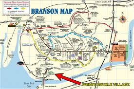 Chicago Attraction Map by Maps Update 1200799 Branson Tourist Map U2013 The Bluffs Luxury