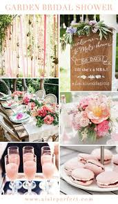 themed bridal shower decorations best 20 bridal shower ideas on no signup