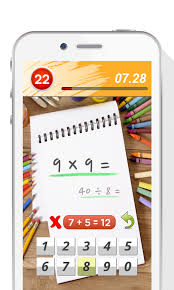 math world cup math game android apps on google play
