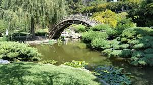 jardin feng shui images feng shui gratuites amour prospérité sante travail