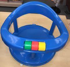 Bathtub Ring Seat Safety 1st Bathtub Seat Recall Picture Of Bath Seatcpsc Dorel