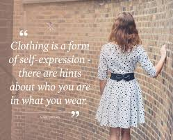 pattern fashion quotes 8 best fashion quotes images on pinterest fashion quotes alpha