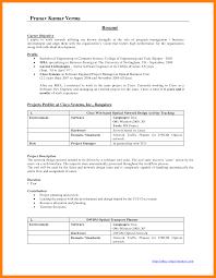 resume format pdf indian resume format for jobs in india najmlaemah com