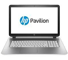 ordinateur de bureau pas cher carrefour pc portable pas cher carrefour achat hp ordinateur portable