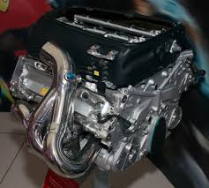 museo ferrari file ferrari 056 engine 2007 front museo ferrari jpg wikimedia