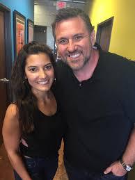 hair shows in novi mi in 2015 lady jane s novi michigan hair salon barber shop facebook