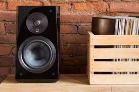 home audio speakers svs