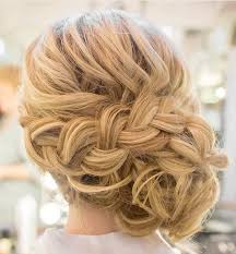 side buns for shoulder length fine hair 27 trendy updos for medium length hair updo hairstyle ideas for 2017