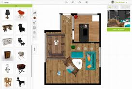 3d Home Design Tool Online 10 Online Tools For Home Designing Quertime