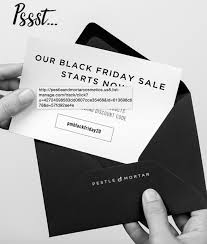 who has the best black friday gift card deals round up of the best skincare beauty black friday sales
