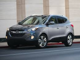 hyundai tucson for sale in ct used 2015 hyundai tucson for sale plainfield ct