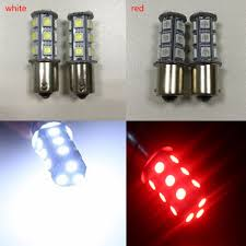 Decorative Rv Interior Lights Led Bulbs For Rv Lights 73 Cute Interior And T Super Bright Smd