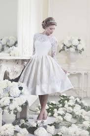 vintage wedding dress vintage wedding dresses all women dresses
