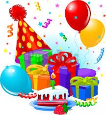 birthday gifts birthday gifts and decoration clip jpg
