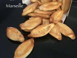 cuisine marseillaise recettes les meilleures recettes de marseille et navettes