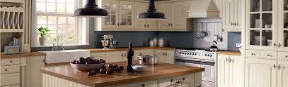 kitchen cabinet pelmet matching accessories for our kitchen doors from doors sincerely
