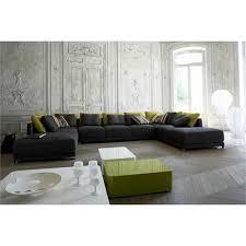 small living room decorating ideas hometone ligne roset google search sofa pinterest ligne roset