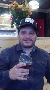 Colorado Breweries Map by Meet John Vandewater U2013 A Man With A Passion For Co Beer U2013 Colorado