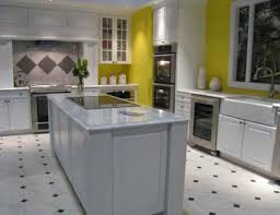 White Kitchen Floor Ideas by Kitchen Flooring Ideas Best Images Collections Hd For Gadget