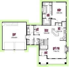 buy house plans best 25 floor plans ideas on house plans