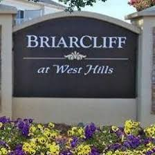 contact our community in knoxville briarcliff at west hills