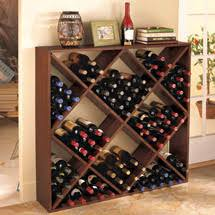 wine storage wine cabinets wine racks u0026 wine cellar cooling