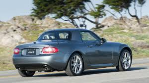 miata 2014 mazda mx 5 miata grand touring prht review notes autoweek