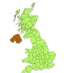 map uk and irelandmap uk counties merging shapefiles with qgis for uk counties geographic