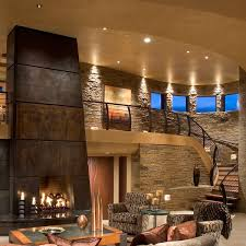 southwestern design ideas interior design
