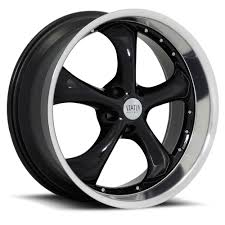 Black Mustang Rims Status Alloy Wheels Mrbodykit Com The Most Diverse Mustang