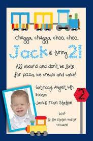 10 95 vintage choo choo train birthday party invitation invite