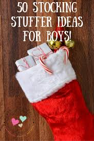 best 25 stocking stuffers for boys ideas on pinterest stocking