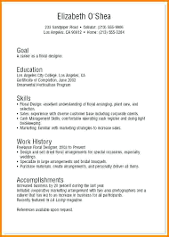teen resume exle resume exle for teen resume exle resume exles for