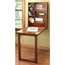 Wall Mounted Collapsible Desk Desk Wall Mounted Fold Down Desk Uk Fold Down Wall Table Plans