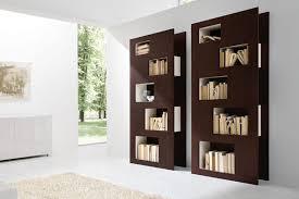Modern Furniture Shelves by Modern Bookcase Designs Ideas Home Decoration Quecasita