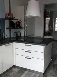 creer une cuisine dans un petit espace design d espace benjamin gautier artiste