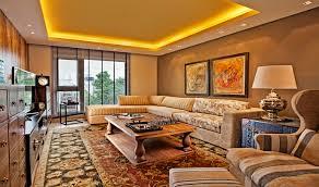 s home decor home decor india interior lighting design ideas