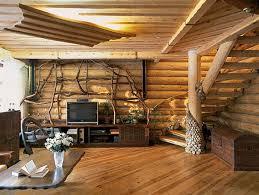 Wood Home Decor Wood Interior Design Ideas Myfavoriteheadache