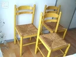 chaise en pin chaise pin massif chaise en pin massif photo table en pin massif je